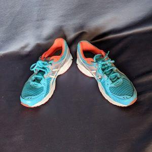 Asics T475Q sneakers